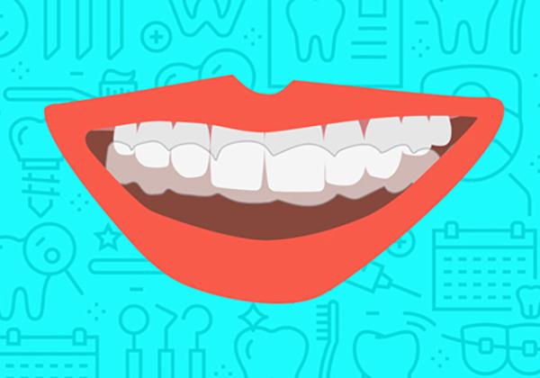 Best Creative Practices From SmileDirectClub