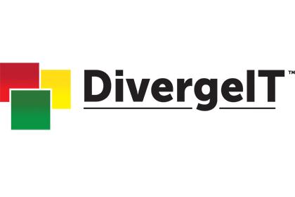 DivergeIT