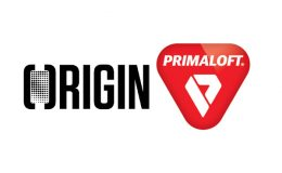Origin Materials and PrimaLoft Form Strategic Alliance to Develop Carbon-Negative Insulating Fiber for Outdoor Gear, Bedding, and Apparel