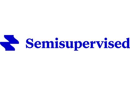 Semisupervised