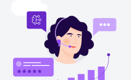 The Future of AI in the Contact Center