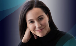 CMO Moves: Selena Kalvaria of Away