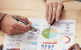 8 Economic Market Trends That Will Impact Your Business
