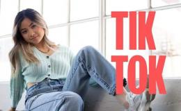 Use TikTok to get sales