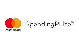 Mastercard SpendingPulse Anticipates U.S. Holiday Retail Sales to Grow 7.4%* in 2021