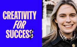 Creativity for Business Success
