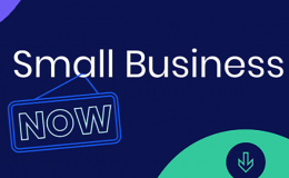 Small Business Now Report