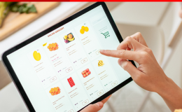 COVID-19 Shopper Insights: Which Habits Are Sticking?