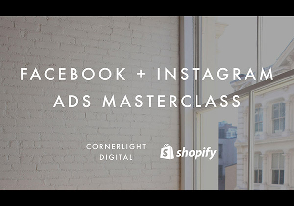 Drives Sales With Facebook + IG Ads During the Holidays